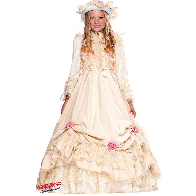 caldo-vendita sconto pacchetto alla moda e attraente 50722 lady burlesque baby