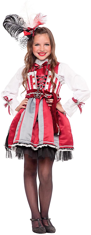 catalogo deluxe veneziano party costumi di carnevale