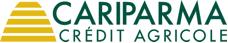 https://upload.wikimedia.org/wikipedia/it/5/58/Cariparma_logo.jpg