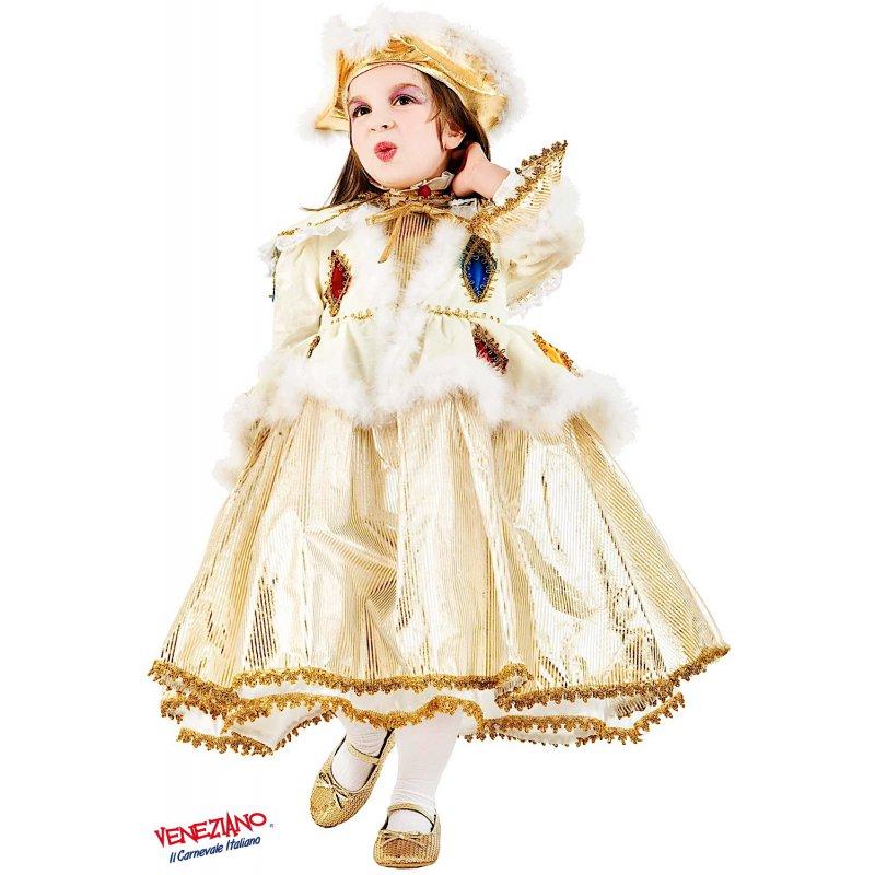 Costumi di carnevale arlecchina in velluto 3822 carnevaleveneziano - Costume da bagno velluto ...