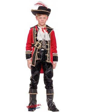bdc671010799 Costume di carnevale Costumi Ragazzo<br>(11-12 anni) ...