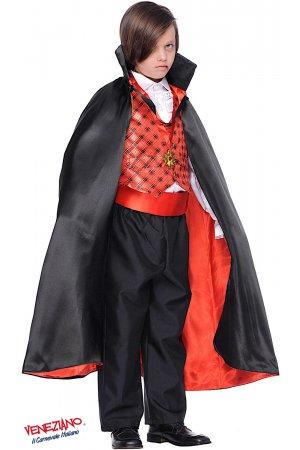 Costumi di Carnevale Bambini (3-12 Anni) - CarnevaleVeneziano ccbd4c93432
