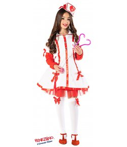 Costumi di Carnevale Carnevale Veneziano - CarnevaleVeneziano 1bfab8f6b62