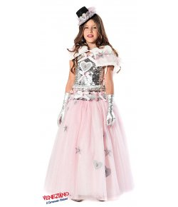 Costume di carnevale HOLLYWOOD BABY