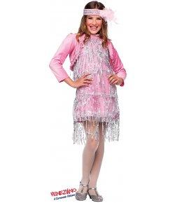the best attitude cbdc1 bb90b Costumi di Carnevale Costumi Ragazza (11-12 anni ...