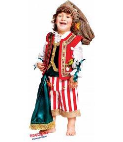 d30959482c32 Costumi di Carnevale Costumi Maschietto (0-3 Anni) - CarnevaleVeneziano