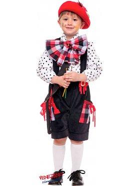 4077f2c78c63 Costume di carnevale Costumi Maschietto<br>(3-6 Anni) ...