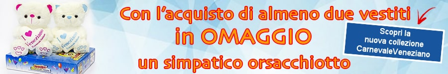 banner-carnevale_orsacchiotto