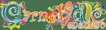 Costumi di Carnevale CarnevaleVeneziano.it